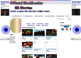 obhdmovies.blogspot.com