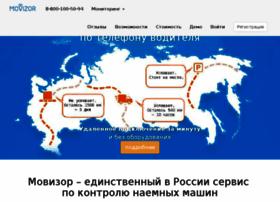 obhod.ru