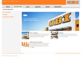 obi.com.hr