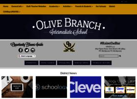obi.desotocountyschools.org