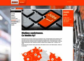 obi.jobs.cz