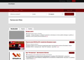 obiavi-bulgaria.com