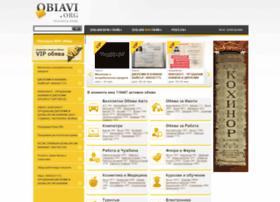 obiavi.org