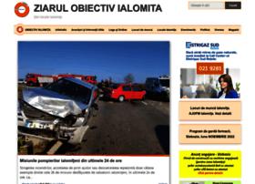 obiectiv.net