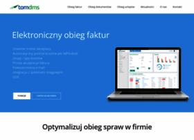 obiegfaktur.pl