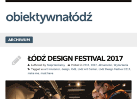 obiektywnalodz.pl