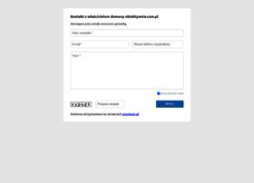 obiektywnie.com.pl