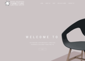 obifurniture.co.uk