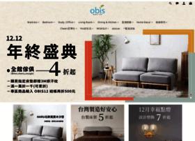 obis.com.tw
