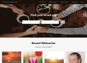 obitree.com