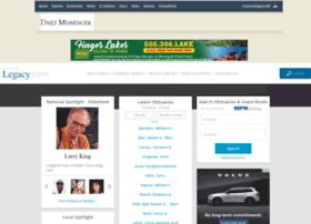 obituaries.mpnnow.com