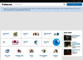 objava-oglasa.bolha.com