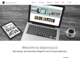 Object-source.com