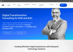 objectedge.com