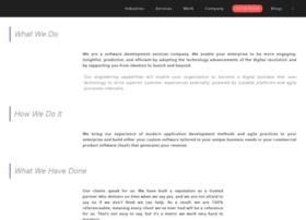 objectfrontier.com