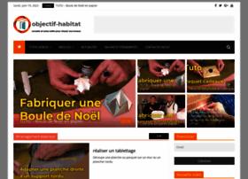 objectif-habitat.com