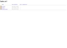 objectif-pour-emploi.fr