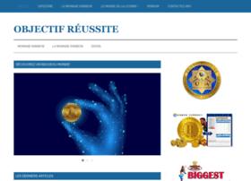 objectif-reussite.com
