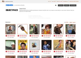 objectiface.com