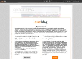 objectifpsg.over-blog.com