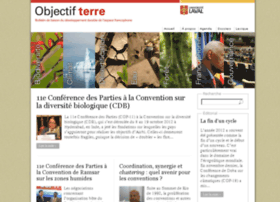 objectifterre.ulaval.ca