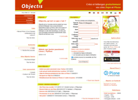 objectis.org