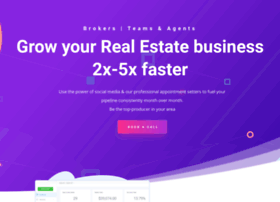 objective-marketing.com