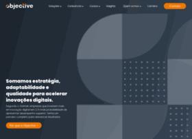objective.com.br