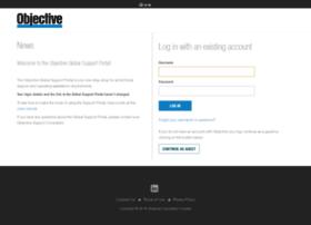 objective2.custhelp.com