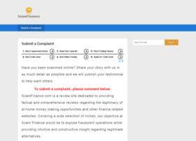 objectivebinaryoptions.com
