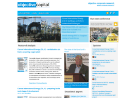 objectivecapitalresearch.com