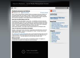 objectivemarketer.wordpress.com