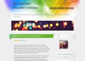 objectiveonlooker.wordpress.com