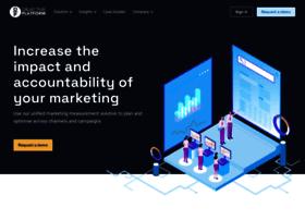 objectivepartners.com