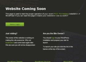 objectivesoul.com