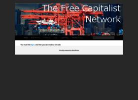 objectivismonline.net
