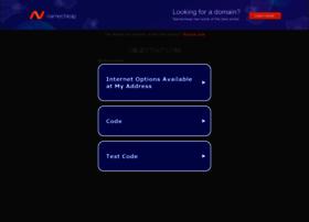 objectivit.com
