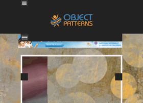 objectpatterns.com