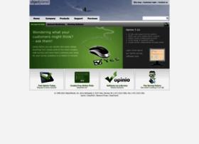 objectplanet.com