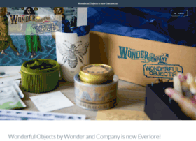 objects.wonderandcompany.com