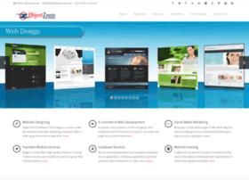 objectzoom.com