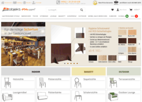 objekt-m.com
