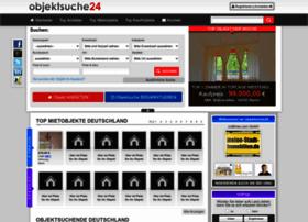 objektsuche24.de