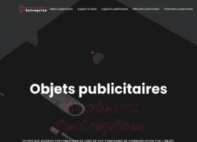 objet-publicitaire-entreprise.com