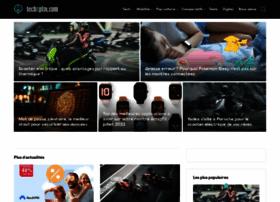 objetconnecte.net