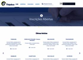 objetivas.com.br