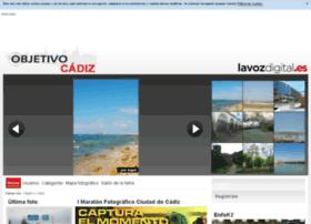 objetivocadiz.com