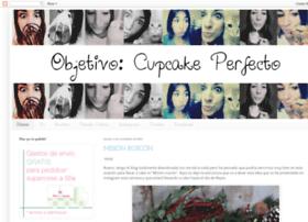 objetivocupcake.blogspot.com