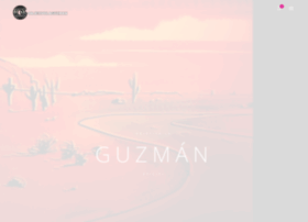 objetivolaguzman.com