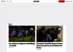 objetivomalaga.diariosur.es